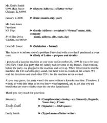 donation request letter template download create fill u0026 print