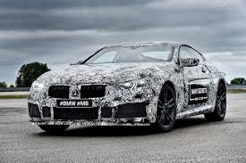 exclusive future car rendering 2016 2019 bmw m8 review top speed