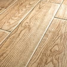 Ceramic Wood Tile Flooring Tile Flooring Wood Look With Grey Ceramic That Looks Like Elegant And