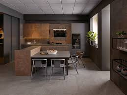 black kitchen appliances ideas black kitchen styling ideas from homes roomset moodboard