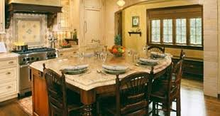 kitchen cabinets cherry finish kitchen white kitchen cabinets beautiful island kitchen table