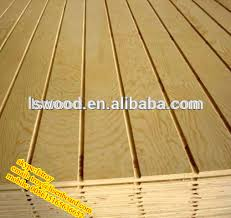 best price waterproof tongue and groove plywood for furniture wbp