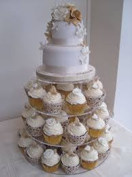 download cup cakes for wedding wedding corners