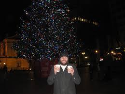 christmas tree portland oregon christmas lights decoration