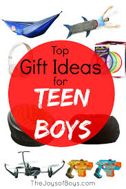 gift ideas for boys top gifts boys will boys
