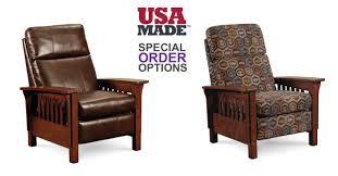 reclining furniture u2013 biltrite furniture