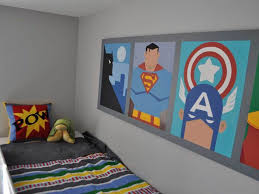 kids room bedroom cool cool paint ideas for boys room with