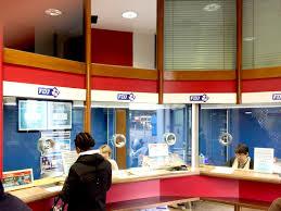 bureaux de change à bureau de change à cannes azureenne de change