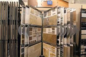 denver co tile flooring store