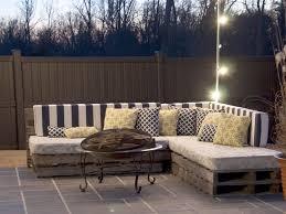 canapé de jardin en palette salon salon jardin palette best of salon de jardin palette diy de