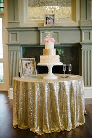 Southern Country Home Decor by Best 25 Wedding Cake Table Decorations Ideas On Pinterest