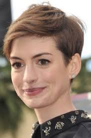 beautiful women hairstyle with sideburns résultat de recherche d images pour pixie cut sideburns short