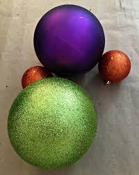 buy christmas ornaments now celebrate u0026 decorate