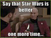 Jean Luc Picard Meme Generator - annoyed meme google search random pinterest meme memes and