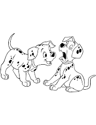 print two loving hearts coloring page playing puppies coloring