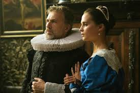 local movie theaters tulip fever 2017 why did it take three years to release tulip fever the atlantic