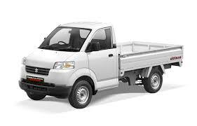 suzuki carry pickup tertarik beli suzuki carry pick up dp rp8 jutaan lihat dulu