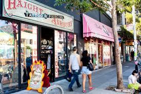 shopping guide your san francisco neighborhood shopping guide san francisco to do