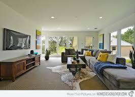 Lounge Decor Ideas 17 Living Room Ideas Home Design Lover