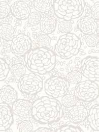 petal pushers wallpapers wallpaper baby nursery pinterest hygge wallpaper and white gold