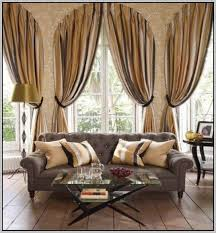 Curtain Rod Ideas Decor Brilliant Best 25 Curved Curtain Rod Ideas That You Will Like On