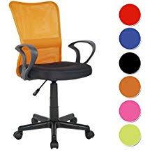 sedia scrivania ikea it sedia ufficio ikea