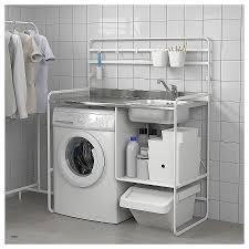 cuisine avec machine à laver meuble luxury meuble machine laver ikea hd wallpaper avec