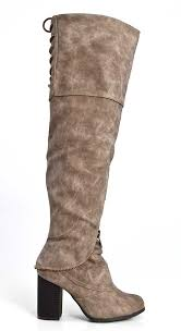 s boots taupe 2 shoes liam boots for in taupe