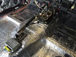 Jeep Cherokee Floor Pan by Xj Snajo New Again Jeep Cherokee Forum