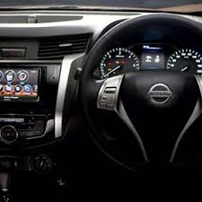 nissan navara interior manual nissan 2018 nissan navara dashboard 2018 nissan navara specs
