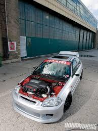 1998 honda accord vi hatchback u2013 pictures information and specs