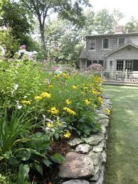 90 best rock gardens images on pinterest garden paths gardening