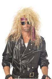 spirit halloween black wigs 165 best wigs images on pinterest costume wigs costume ideas
