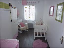 mobilier chambre bebe étonné mobilier chambre bébé meubles de maison minimaliste