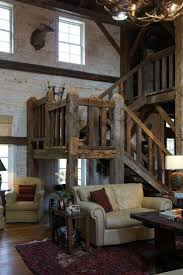 Home House by Best 25 Rustic Stairs Ideas On Pinterest Industrial Basement