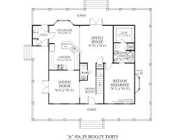 Two Story Home Floor Plans 100 Unique Floor Plans 3d Colored Floor Plan Architecture