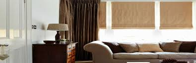 roof window blinds blinds company dublin