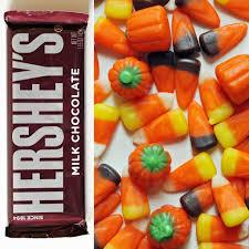 classic halloween candy popsugar food