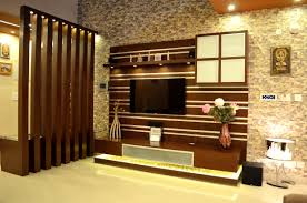 retail interior design jobs kochi