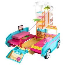 target toys inside out sale black friday barbie ultimate puppy mobile target