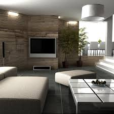 Painting Ideas For Living Room by Latest Wall Paint Texture Designs For Living Room