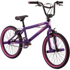 razor motocross bike bikes amazon razor dirt bike free dirt bike 3 yamaha dirt bikes