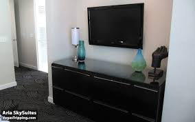 Small Tv Room Ideas Small Tv Stand For Bedroom Kids Room Ideas