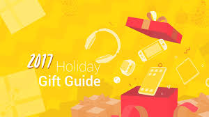 holiday gift guide apple lovers imore
