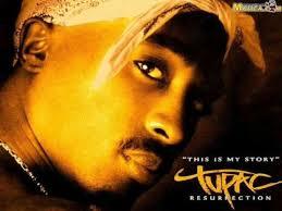 movie for gangster paradise tupac shakur gangsta paradise youtube