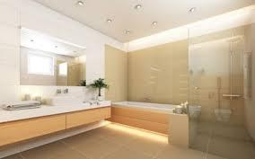 badezimmer trends fliesen stilvoll badezimmer trends fliesen auf badezimmer ruaway