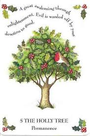 treemagickholly jpg
