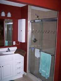 Bathroom Handyman Bbb Business Profile Handyman Matters