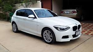 used series 1 bmw bmw used cars for sale in pattaya