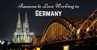 15 reasons to for living and working in germany wisestep
